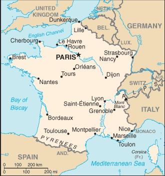 France-CIA_WFB_Map (2)