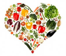 Healthy Food - Blogs.bu.edu
