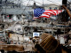 Hurricane Sandy aftermath - DVIDSHUB
