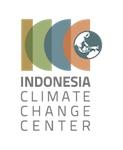 Logo ICCC
