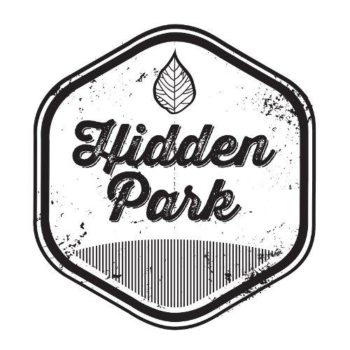 logo_hidenpark_convert_black