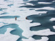 Arctic sea ice - NASA Goddard Space Flight