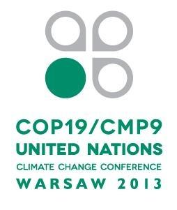 COP-19 Warsaw