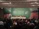COP19 Warsaw - Delri Jay Fajar