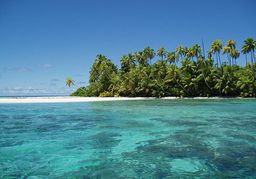 Salomons atoll in the Chagos - Wikimedia Commons