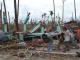 Tacloban Typhoon Haiyan - Wikimedia Commons