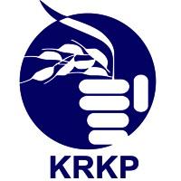 Logo krkp