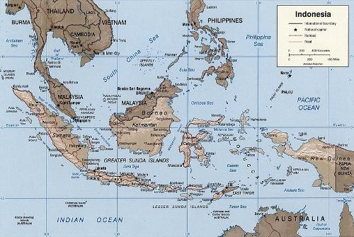 Indonesia 2002 CIA map - Wikimedia (500x335)