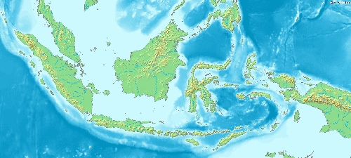 Map_of_Indonesia_Demis - Wikimedia Commons