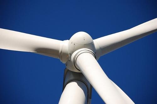 Wind turbine - Steppinstars - Pixabay (500x334)