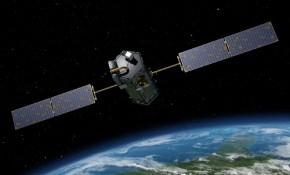 OCO-2 Satellite - NASA (500x303)