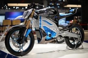 PES1 - Yamaha Motor (500x333)