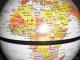 Africa Globe - openDemocracy