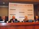 Foto UNHQ New Climate Economy