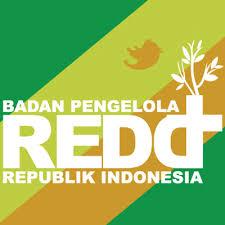 BP REDD+ Logo