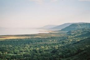 Lake Manyara - Clem 23