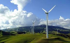Te Apiti Wind Farm - Jondaar 1 - Flickr
