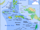 Maluku_Islands_en - Wikipedia