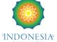 Indonesia Pavilion - COP 22