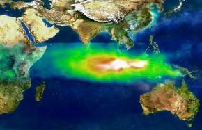 Indonesia smog - NASA - Wikipedia