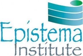 Logo_Resmi_Epistema_Institute_kecil