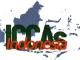 ICCAs Indonesia