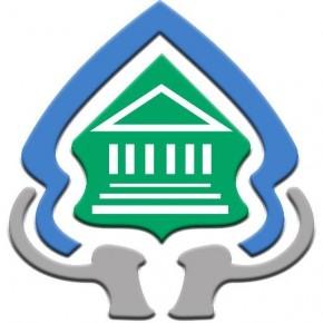 Logo ICEL