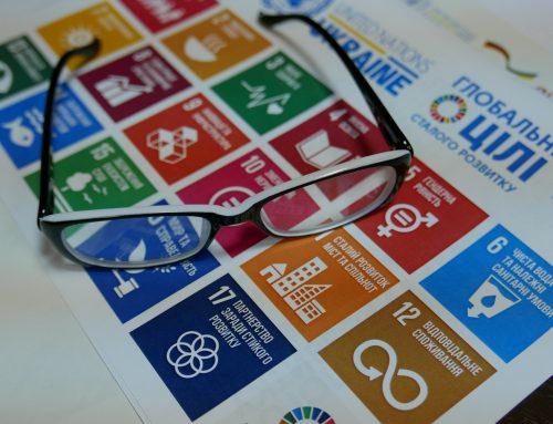 Apakah Kita Serius Mau Mencapai SDGs?