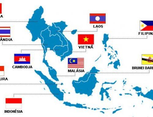 Perbankan ASEAN Berperan Atasi Masalah Lingkungan