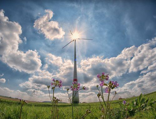 Semua Energi Terbarukan Akan Kompetitif di 2020