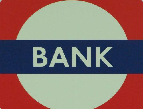 Bank-bank ASEAN Harus Berperan Atasi Perubahan Iklim
