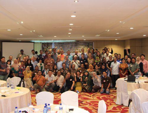 Sumut dan Aceh Berkoalisi Menuju Sejahtera