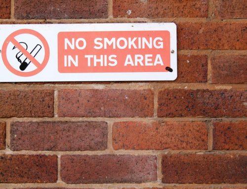 Ketika Tiga Menteri Bicara SDGs dan Pengendalian Tembakau
