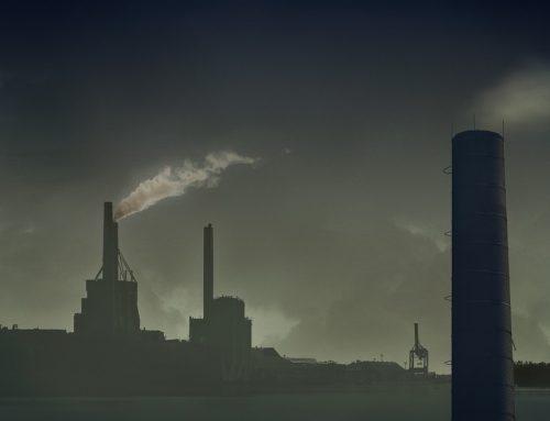 Kabar Baik dan Kabar Buruk dalam Laporan Iklim PBB