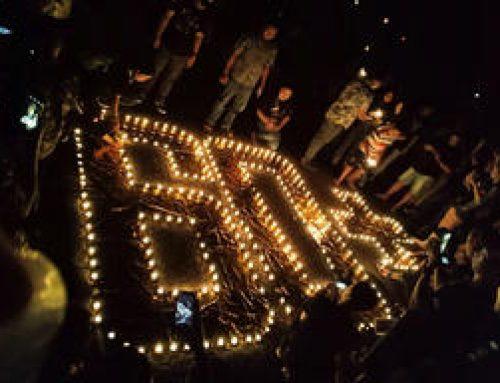 Refleksi Earth Hour dan Konservasi Energi di Indonesia