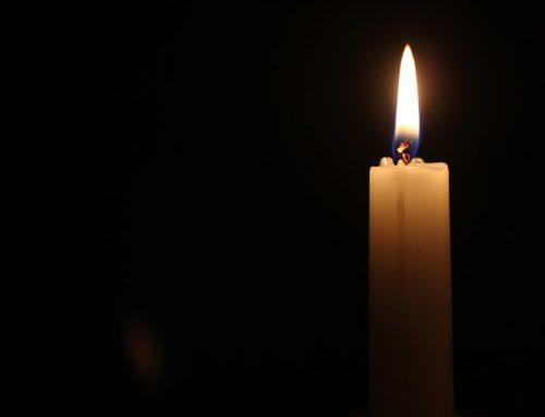 Belajar Apa dari 'Blackout'Kemarin?
