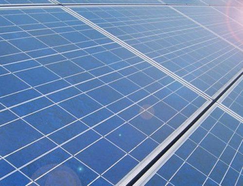 PBB: Percepat Peralihan ke Energi Terbarukan